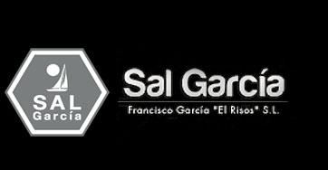 salgarcia_logonuevo2